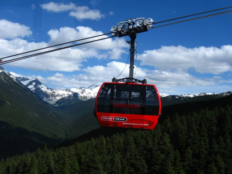 Telepherique-Canada-Vancouver-Whistler-Blackcomb-200907