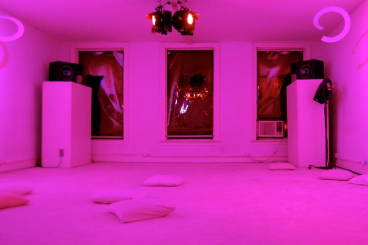 the-dream-house-tribeca-2