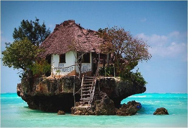 The-Rock-Restaurant-in-Zanzibar-1