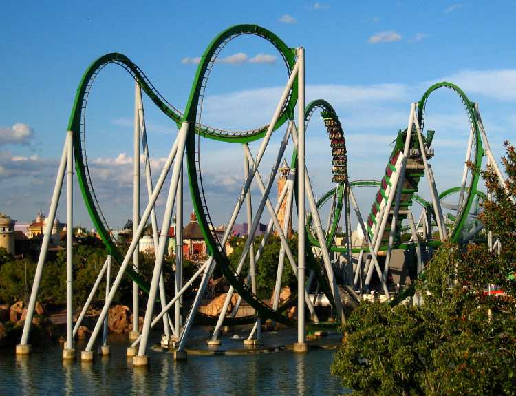 TheIncredibleHulkCoaster.jpg