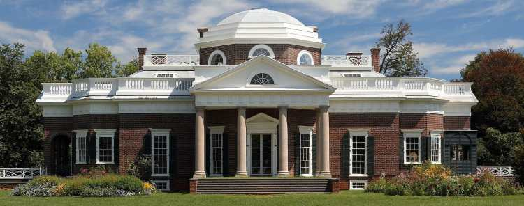 Thomas_Jefferson's_Monticello_(cropped).JPG