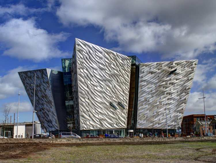 Titanic_Belfast_HDR.jpg