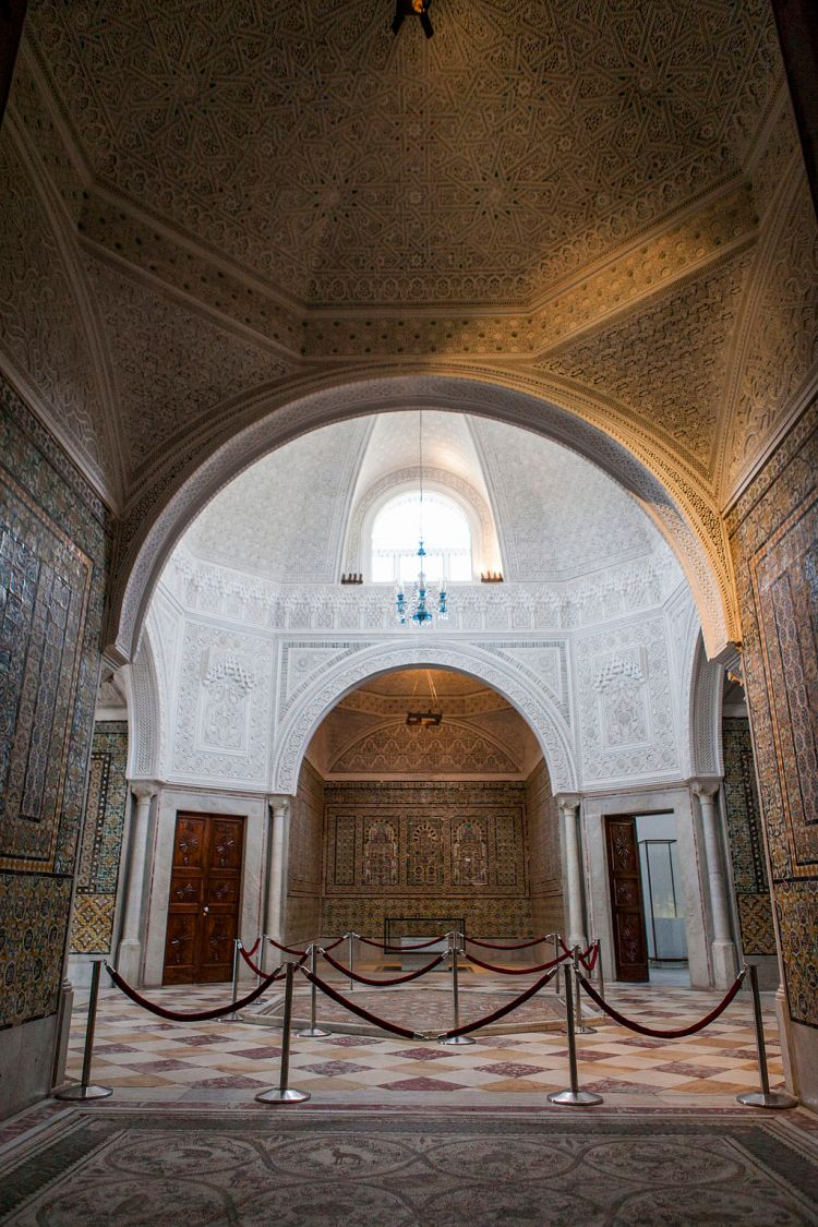 Tunis,_musée_du_Bardo,_salle_de_Virgile_01