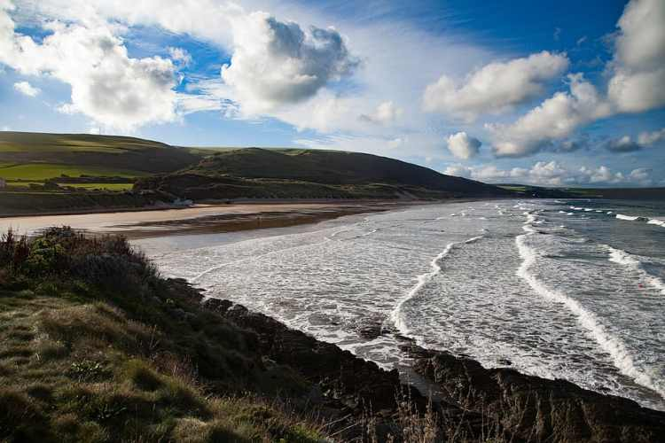 united-kingdom-woolacombe-beach-beach-devon
