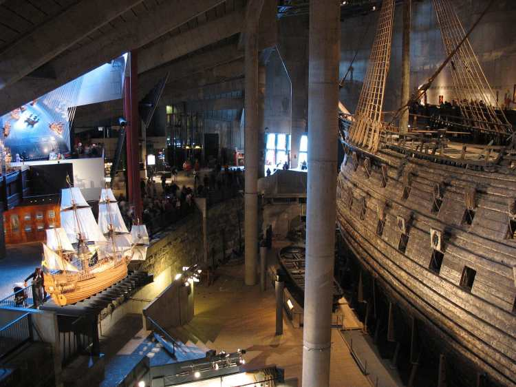 Vasa_Museum_interior1 (1).jpg