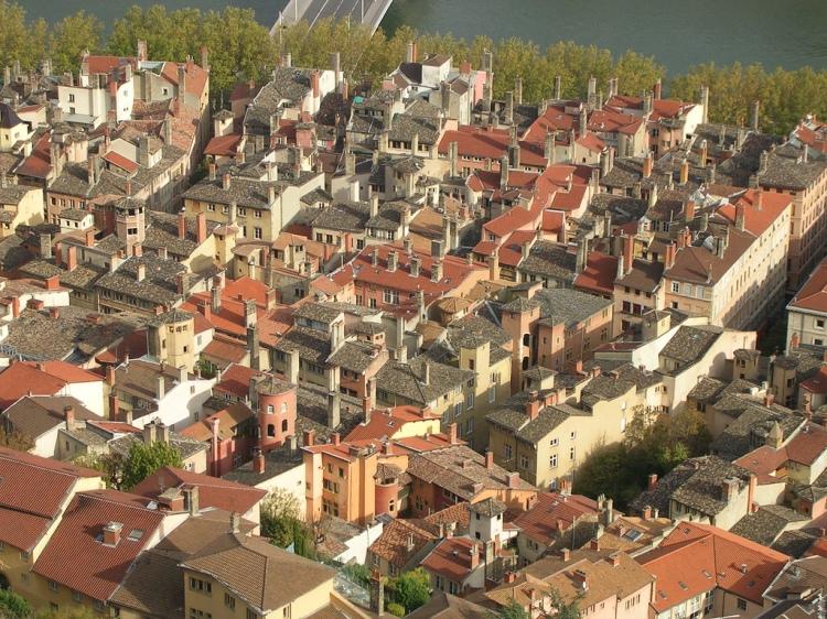 Vieuxlyon_saintjean_toits