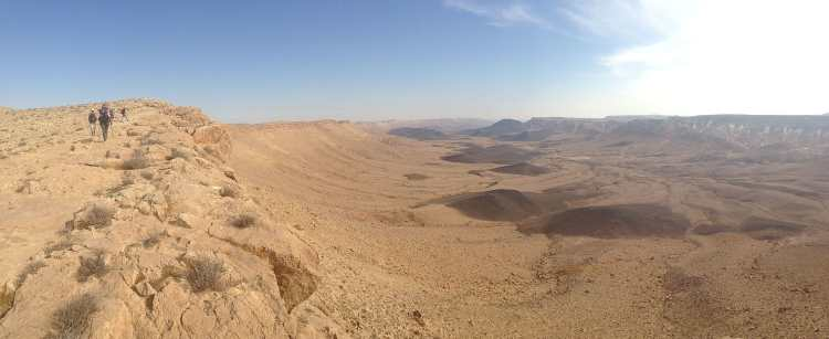 View_of_Makhtesh_Ramon_from_its_west_(4)