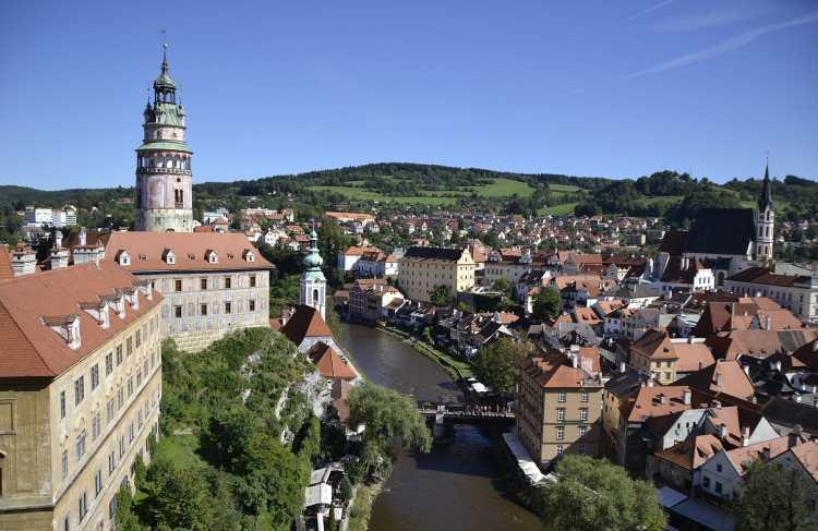 View_over_Český_Krumlov_in_2012.JPG