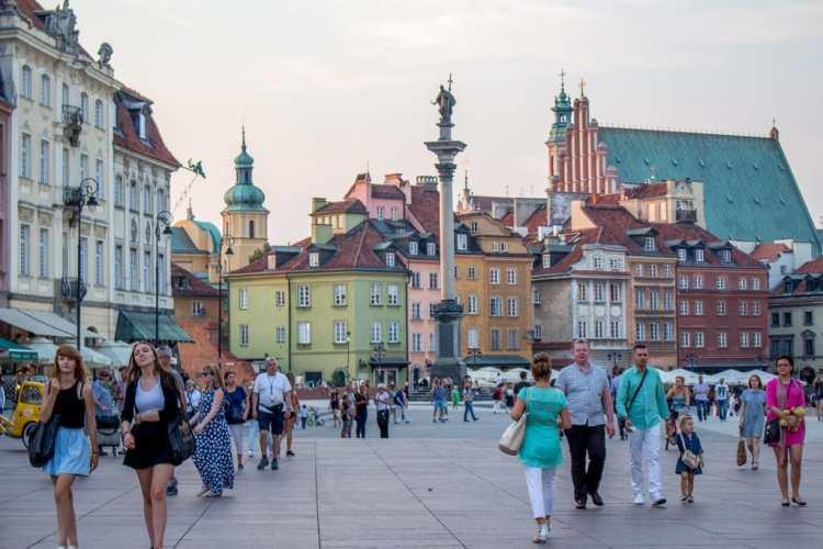 Warsaw-Final-4.jpg