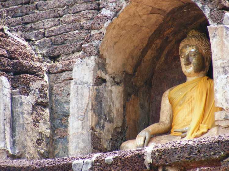 Wat_Cang_Lom-Si_Satchanalai_historical_park_6
