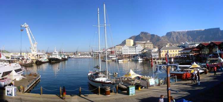 Waterfront_panorama
