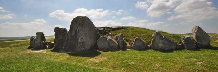 west-kennet-long-barrow.jpg