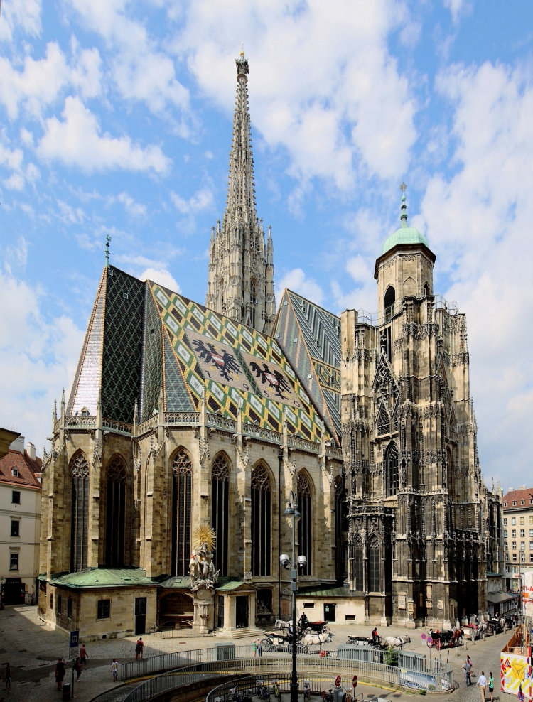 Wien_-_Stephansdom_(2)