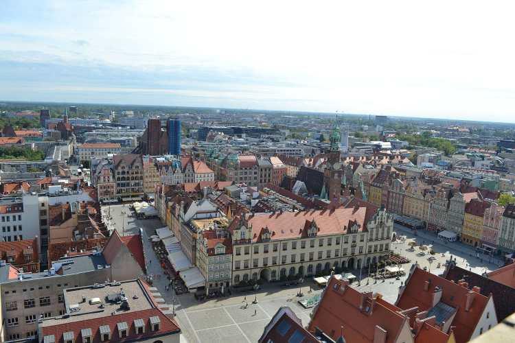 Wroclaw_rynek_(2015).JPG