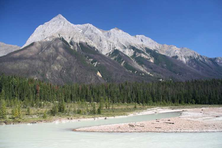 Yoho_National_Park_of_Canada.jpg