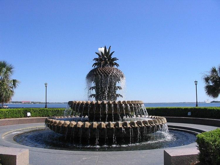 1024px-Charleston-SC-pineapple-fountain