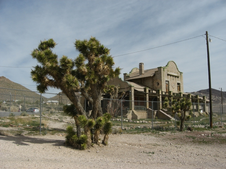 Ghost_Town_of_Rhyolite,_Nevada_Nye_County_(18)