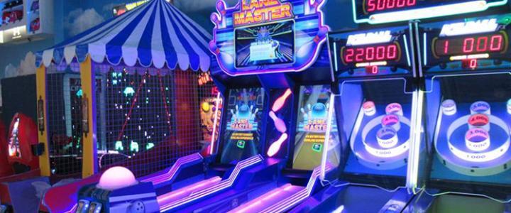Lulus_NMB_Arcade_0ce126b1-cf12-4786-833e-1299de485a89