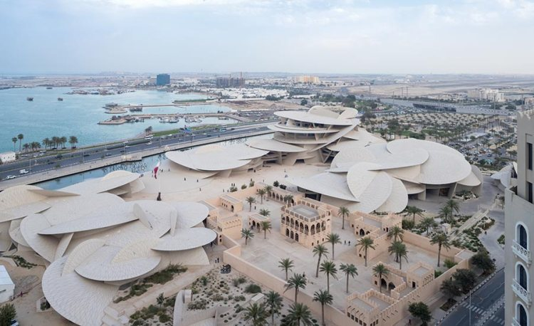 1905-National-Museum-of-Qatar-Doha-Ateliers-Jean-Nouvel-05