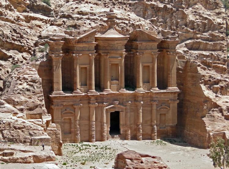 Ad_Deir,_Petra