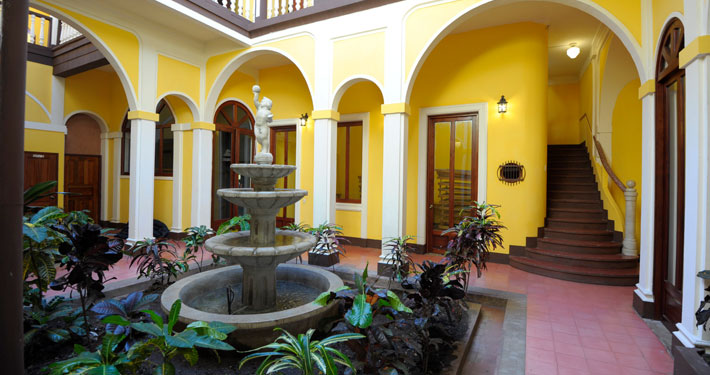 Casa-Favilli-most-visited