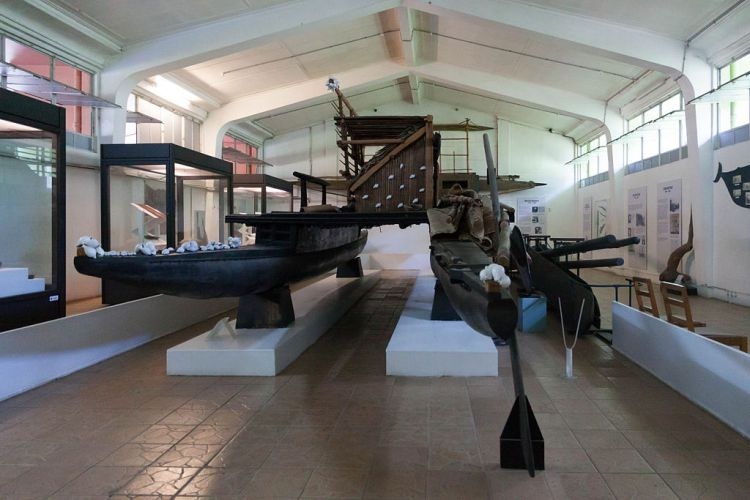 Fiji_MuseumMatthiasSuessen-7935