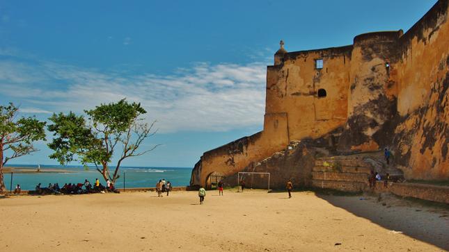 Fort_Jesus,_Mombasa
