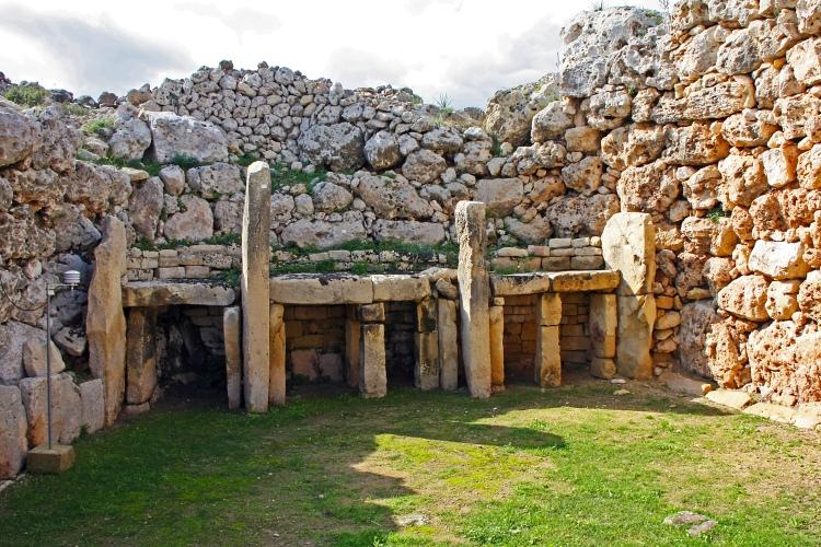 Ggantija_Temples,_Xaghra,_Gozo