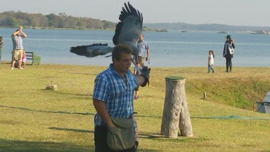 kuimba-shiri-bird-sanctuary