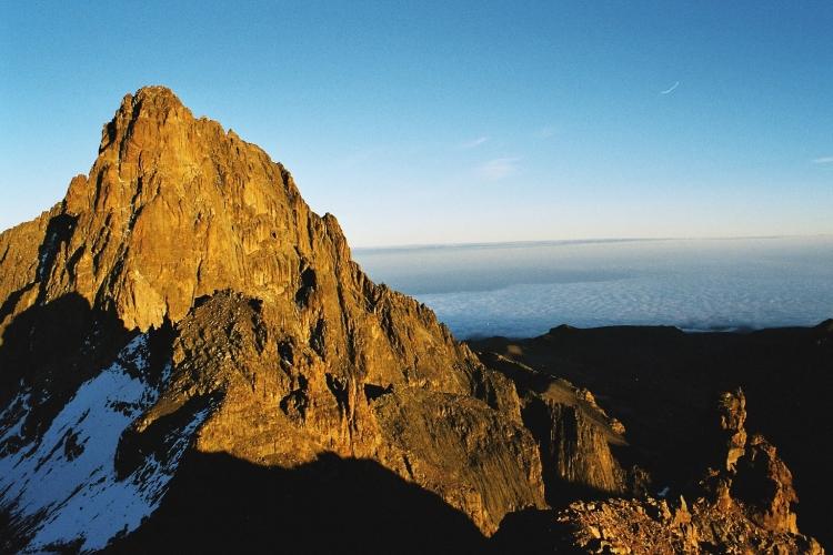 Mount_Kenya