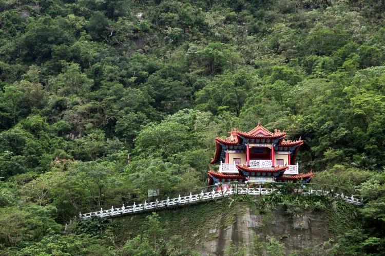 Pagode_Taroko_National_Park_amk