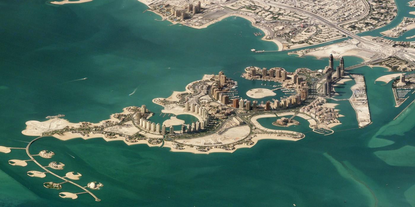 Pearl-Qatar_Doha_Qatar_11Nov2017_SkySat