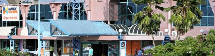 Sky-Mall-Barbados-3-1170x306