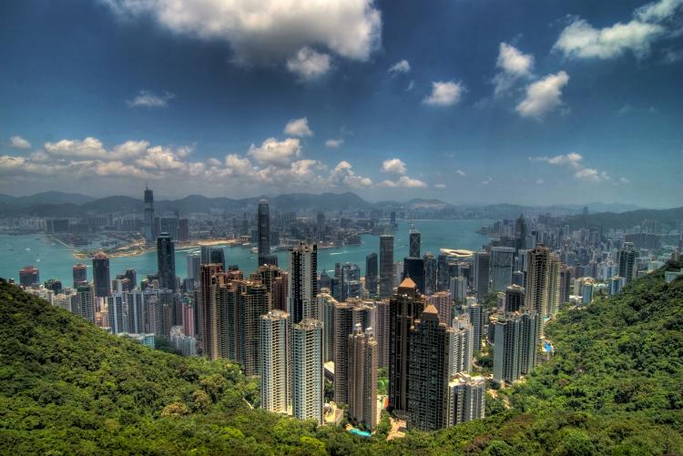 View_of_Hong_Kong_from_Victoria_Peak.jpg