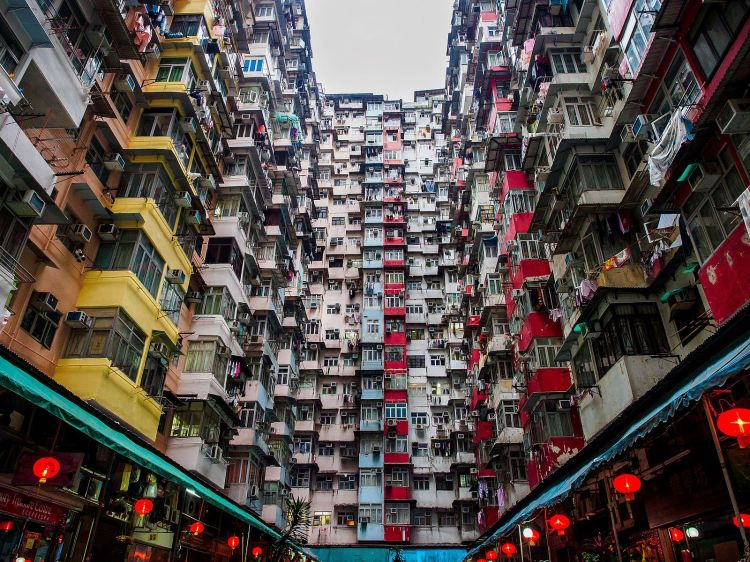 Yick_Cheong_Building_View_2015.jpg